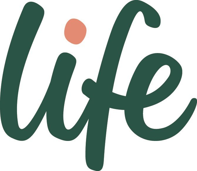 Lifebutikerna